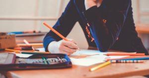 Wie du deine mündliche Note verbessern kannst