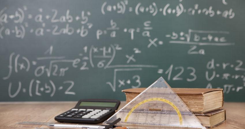 mathe lernen archive nachgeholfende
