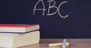 Mitternachtsformel ABC-Formel