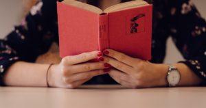 Wie du schneller lesen kannst