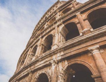 Wozu Latein lernen?