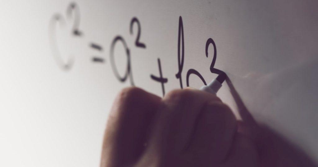 Satz des Pythagoras-Rechner