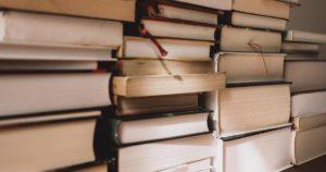 Gebrauchte Schulbücher kaufen
