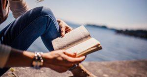Tipps für die Buchvorstellung