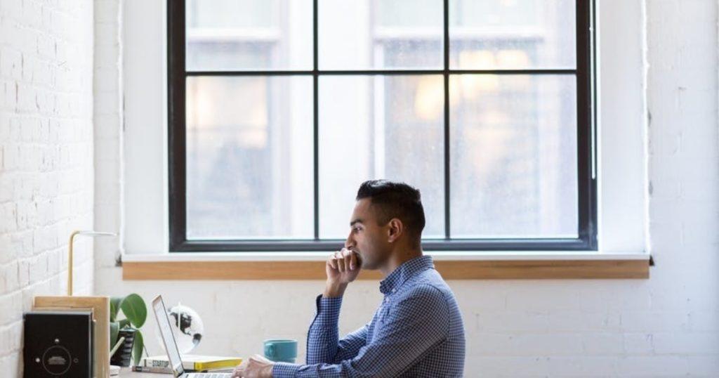 Tipps, wie du konzentrierter arbeiten kannst