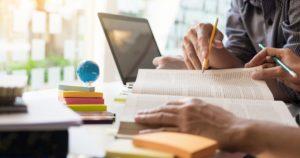 Wie du deine Noten verbessern kannst