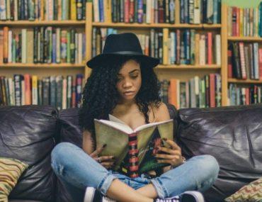 Lesetagebuch führen