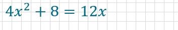 Beispiel pq-Formel