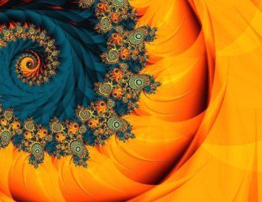 Fibonacci-Zahlen
