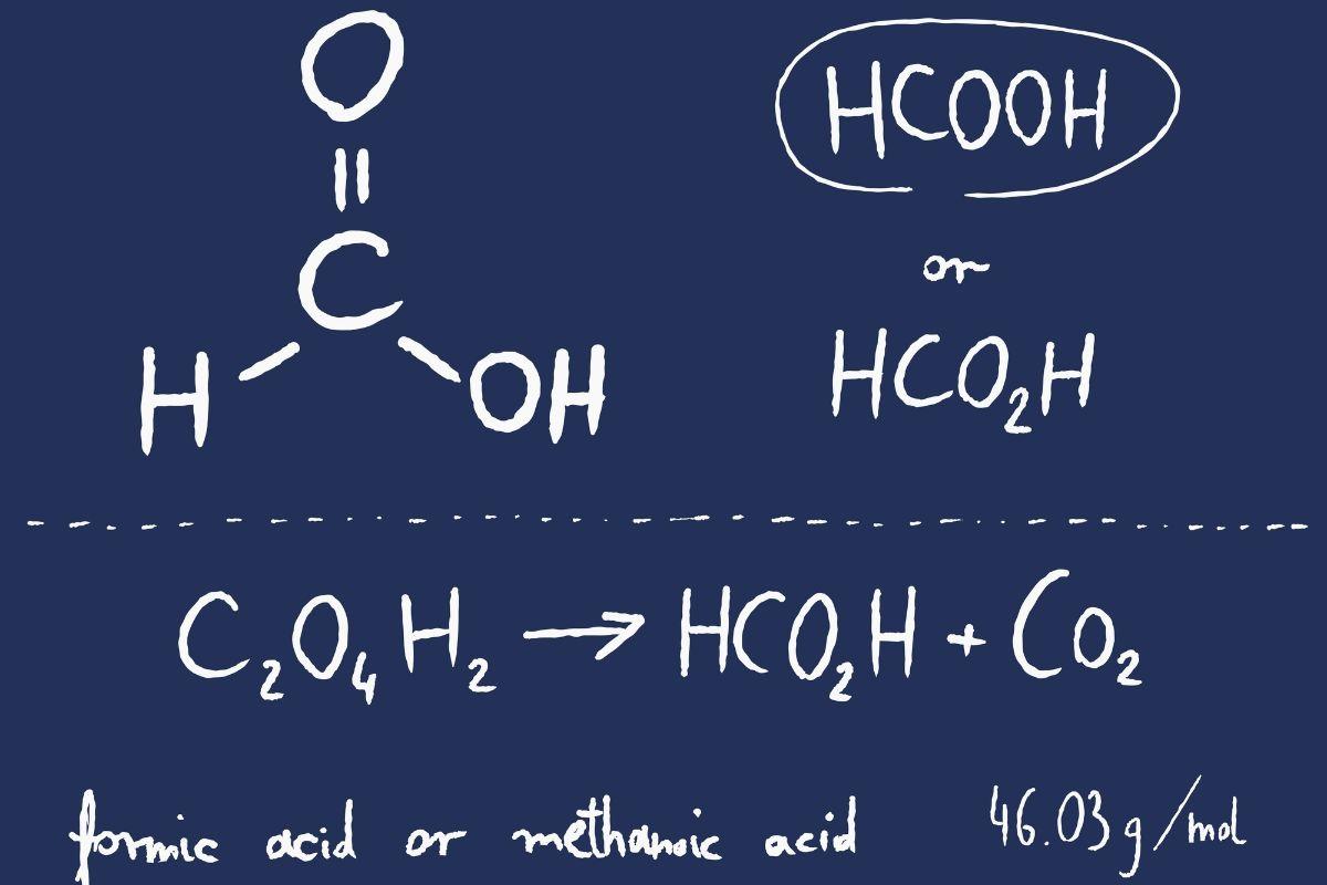 Reaktionsgleichungen Tipps Zur Chemie Bei Nachgeholfende