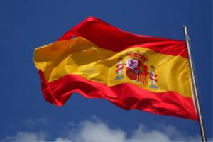 Spanische Verben konjugieren